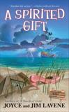 A Spirited Gift, Lavene, Joyce and Jim
