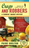 Crops and Robbers, Shelton, Paige