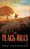 The Black Hills, Thompson, Rod