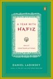 A Year with Hafiz: Daily Contemplations, Hafiz & Ladinsky, Daniel