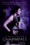 Charmfall: A Novel of The Dark Elite, Neill, Chloe