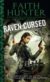 Raven Cursed, Hunter, Faith