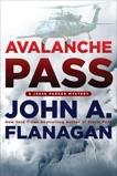 Avalanche Pass, Flanagan, John A.