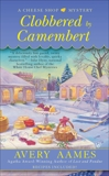 Clobbered by Camembert, Aames, Avery