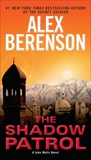 The Shadow Patrol, Berenson, Alex