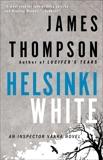 Helsinki White, Thompson, James