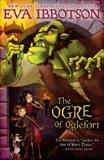 The Ogre of Oglefort, Ibbotson, Eva