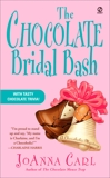 The Chocolate Bridal Bash, Carl, JoAnna