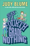 Tales of a Fourth Grade Nothing, Blume, Judy