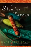 A Slender Thread, Davis, Katharine