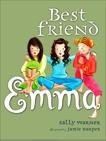 Best Friend Emma, Warner, Sally