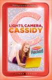 Lights, Camera, Cassidy: Hacked, Gerber, Linda