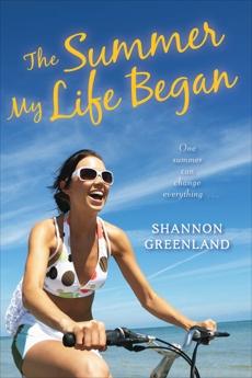 The Summer My Life Began, Greenland, Shannon
