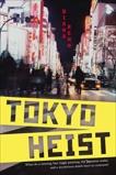 Tokyo Heist, Renn, Diana