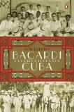 Bacardí y la larga lucha por Cuba, Gjelten, Tom