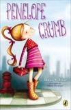Penelope Crumb, Stout, Shawn K.