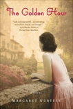 The Golden Hour, Wurtele, Margaret