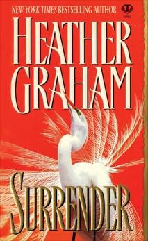 Surrender, Graham, Heather