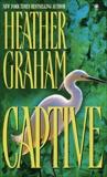 Captive, Graham, Heather