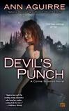 Devil's Punch: A Corine Solomon Novel, Aguirre, Ann