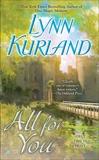 All for You, Kurland, Lynn