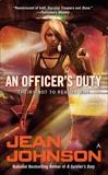 An Officer's Duty, Johnson, Jean