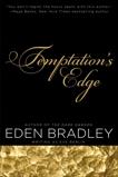 Temptation's Edge, Berlin, Eve & Bradley, Eden
