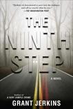 The Ninth Step, Jerkins, Grant