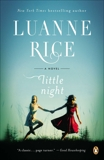 Little Night: A Novel, Rice, Luanne
