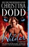 Wilder: The Chosen Ones, Dodd, Christina