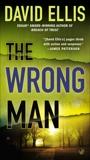 The Wrong Man, Ellis, David