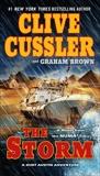 The Storm, Brown, Graham & Cussler, Clive