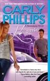 Karma, Phillips, Carly