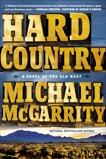 Hard Country, McGarrity, Michael