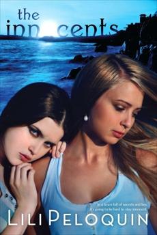 The Innocents, Peloquin, Lili