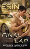 Final Lap, McCarthy, Erin