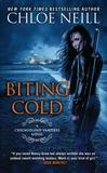 Biting Cold, Neill, Chloe