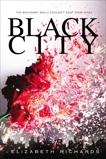 Black City, Richards, Elizabeth