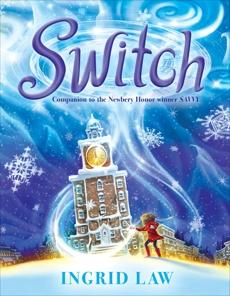 Switch, Law, Ingrid