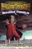 Benjamin Franklin, Krull, Kathleen