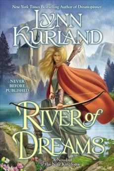 River of Dreams, Kurland, Lynn
