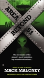 Beyond Area 51: The Mysteries of the Planet's Most Forbidden, Top Secret Destinations..., Maloney, Mack