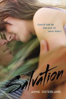 Salvation, Osterlund, Anne