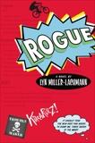 Rogue, Miller-Lachmann, Lyn