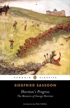 Sherston's Progress: The Memoirs of George Sherston