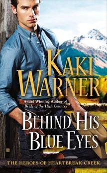 Behind His Blue Eyes, Warner, Kaki