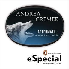 Aftermath: A Nightshade Novella, Cremer, Andrea