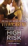High Risk, Arend, Vivian