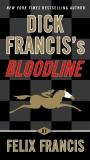 Dick Francis's Bloodline, Francis, Felix
