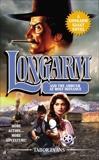 Longarm Giant #30: Longarm and the Ambush at Holy Defiance, Evans, Tabor